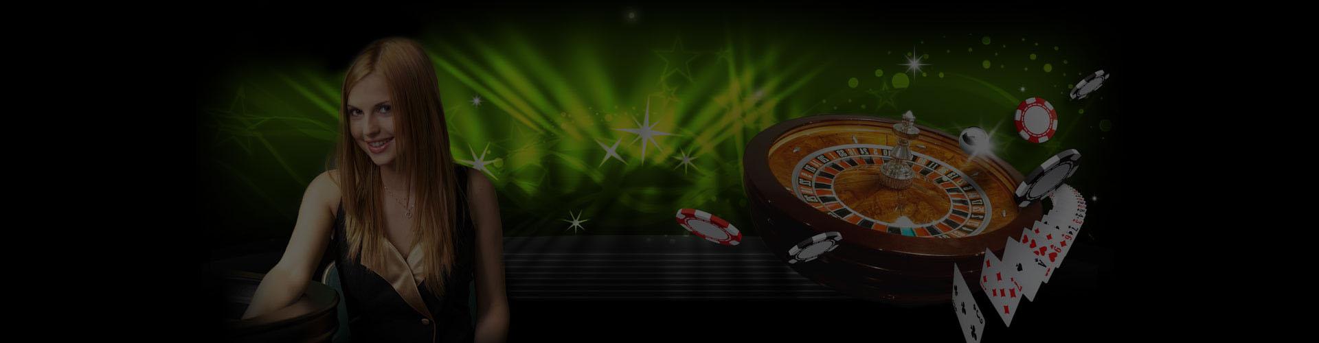 online casino betrug casino deutschland
