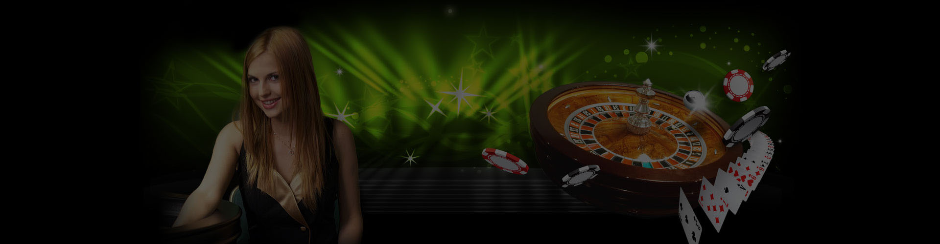 online casino betrug  free play