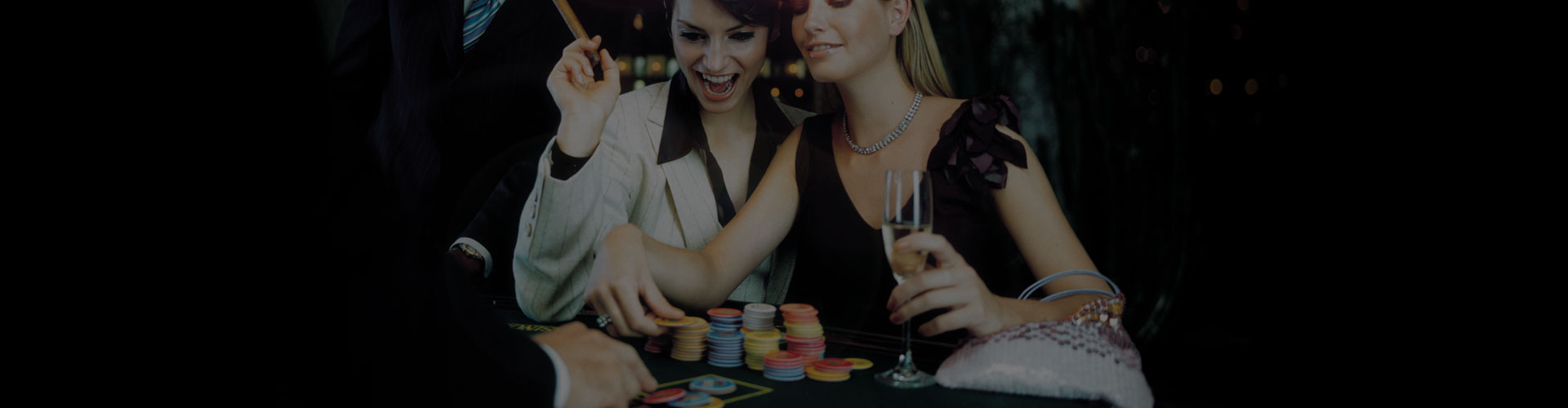 online casino betrug hot casino
