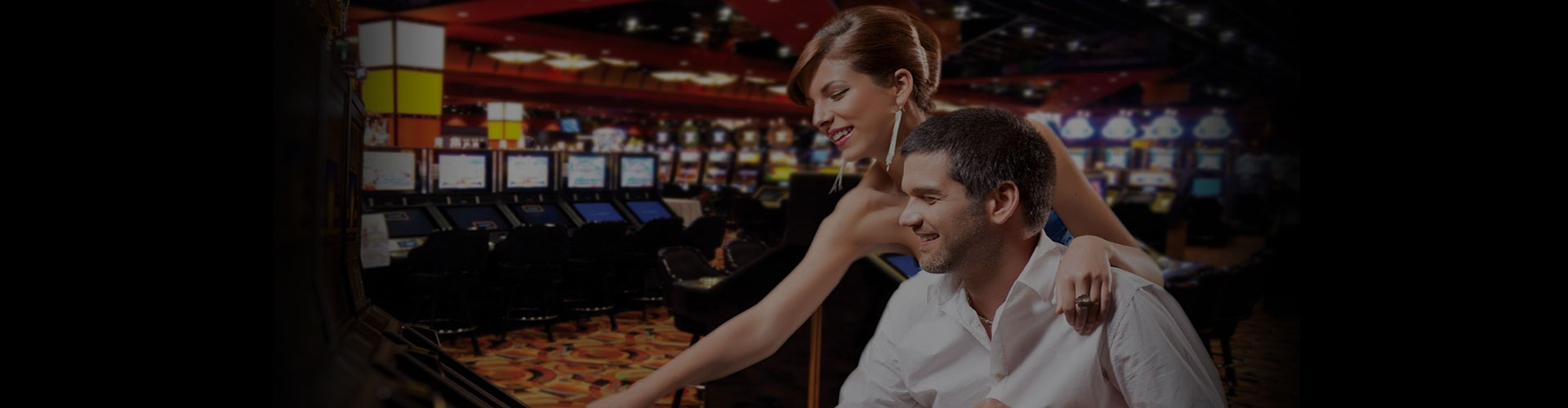 online casino betrug on line casino