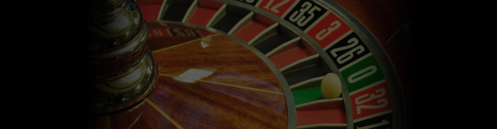 CasinoEuro Bonus 100 bis 150 Wettbonus als Neukunde kassieren