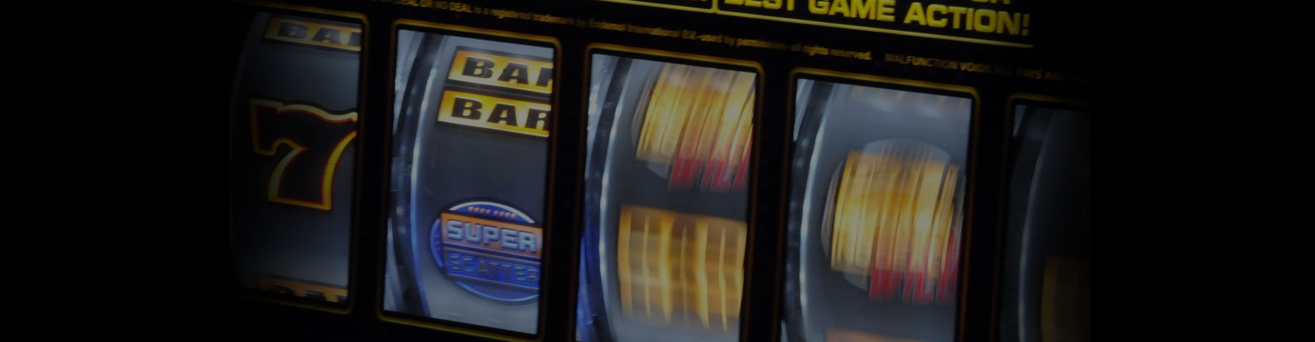 Unibet Casino Bonus Code ohne Einzahlung August 2018