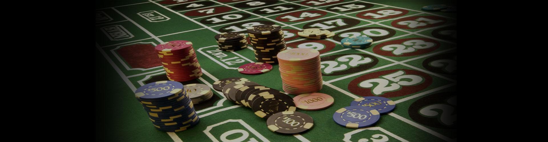 sunnyplayer casino bonus ohne einzahlung