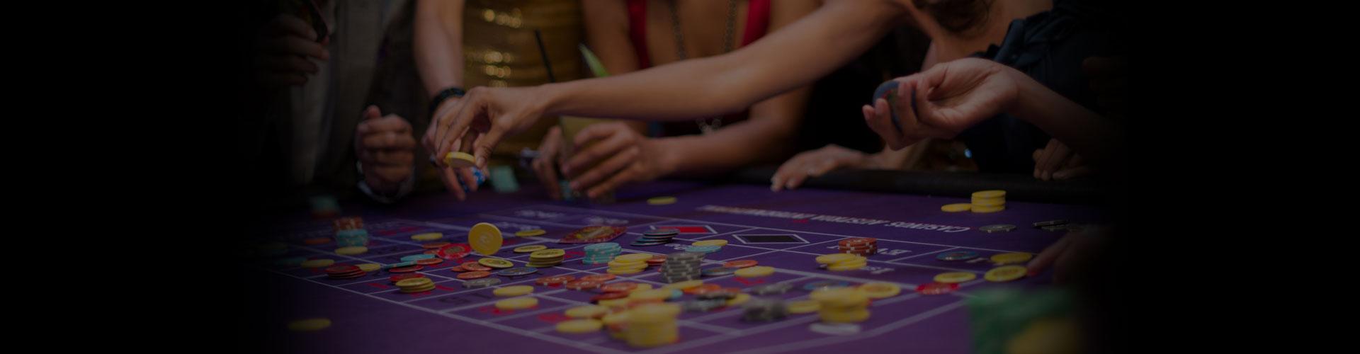 casumo casino betrug