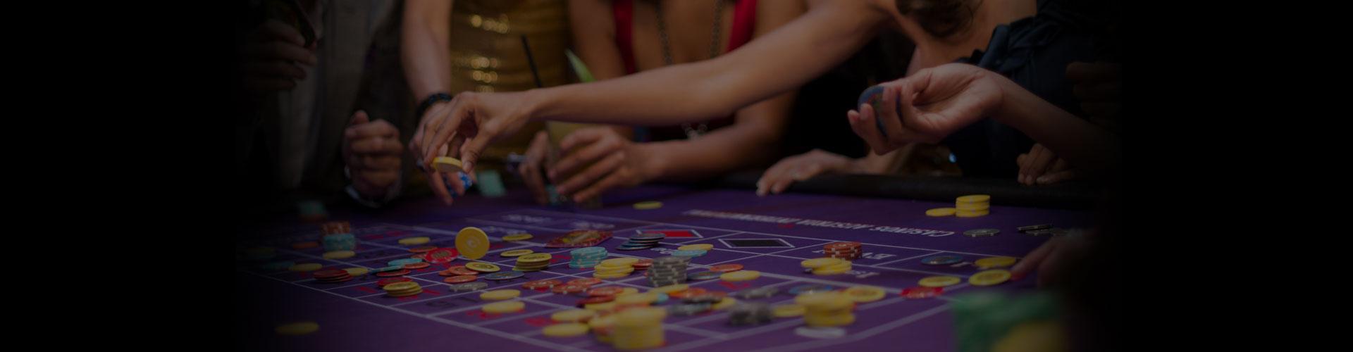 Casino echtgeld bonus code ohne einzahlung